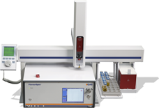 application of gas chromatography in pharmaceutical